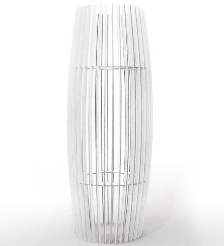 Opononi - White